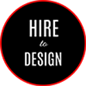 HiretoDesign.com